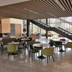 Гостиница Фрегат в Петрозаводске - забронировать гостиницу Фрегат, цены и фото номеров Петрозаводск фото 4