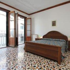 Апартаменты City Apartments - Residence Pozzo Terrace Венеция фото 4