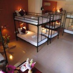 Отель Tigon Premium Hotel Вьетнам, Хюэ - отзывы, цены и фото номеров - забронировать отель Tigon Premium Hotel онлайн фото 6