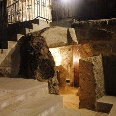 Cappadocia Antique Gelveri Cave Hotel Турция, Гюзельюрт - отзывы, цены и фото номеров - забронировать отель Cappadocia Antique Gelveri Cave Hotel онлайн с домашними животными