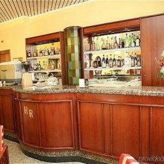Hotel Ritz гостиничный бар