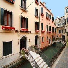 Отель Ca dei Conti Италия, Венеция - 1 отзыв об отеле, цены и фото номеров - забронировать отель Ca dei Conti онлайн фото 10