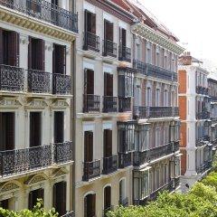 Отель 60 Balconies Recoletos фото 3