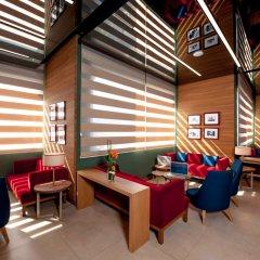 Kenzi Basma Hotel детские мероприятия
