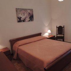 Отель Casa Vacanze Del Sole Италия, Мирано - отзывы, цены и фото номеров - забронировать отель Casa Vacanze Del Sole онлайн комната для гостей фото 2