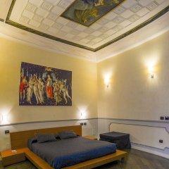 Отель Relais At Via Veneto Италия, Рим - отзывы, цены и фото номеров - забронировать отель Relais At Via Veneto онлайн с домашними животными