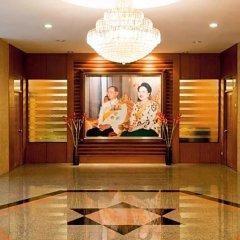 Отель Avana Bangkok Таиланд, Бангкок - отзывы, цены и фото номеров - забронировать отель Avana Bangkok онлайн фото 15