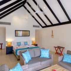 Отель Tropica Island Resort - Adults Only детские мероприятия