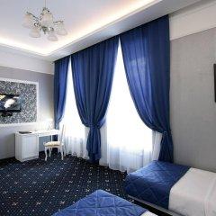 Гостиница Литера удобства в номере