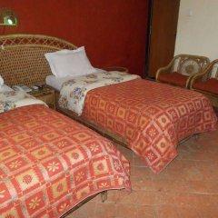 Отель Hilltake Wellness Resort and Spa Непал, Бхактапур - отзывы, цены и фото номеров - забронировать отель Hilltake Wellness Resort and Spa онлайн комната для гостей фото 4