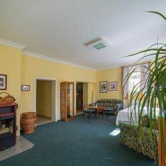 FESTIVAL Hotel Apartments комната для гостей фото 8