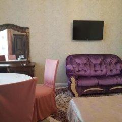Гостиница Grand Hayat в Черкесске отзывы, цены и фото номеров - забронировать гостиницу Grand Hayat онлайн Черкесск интерьер отеля