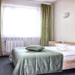 Гостиница Спорт-тайм Минск комната для гостей фото 2