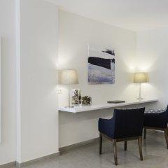 Отель Athens Easy Stay удобства в номере