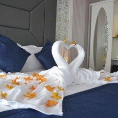 Отель Church Boutique Hotel 58 Hang Gai Вьетнам, Ханой - отзывы, цены и фото номеров - забронировать отель Church Boutique Hotel 58 Hang Gai онлайн с домашними животными
