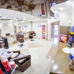 Гостиница Русь в Тольятти 5 отзывов об отеле, цены и фото номеров - забронировать гостиницу Русь онлайн развлечения
