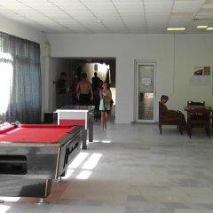Отель Festa Hotel Болгария, Кранево - отзывы, цены и фото номеров - забронировать отель Festa Hotel онлайн помещение для мероприятий