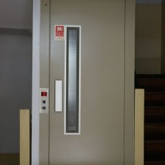 White and Grey Lisbon - Hostel интерьер отеля фото 3