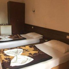 Hotel Kosmira Голем в номере