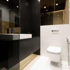 Отель Super-Apartamenty - Andersia VIP Познань фото 11