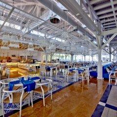 Ramada Plaza Antalya Турция, Анталья - - забронировать отель Ramada Plaza Antalya, цены и фото номеров гостиничный бар