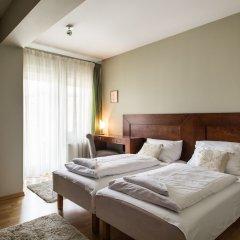 Отель Tatrytop Apartamenty Stara Polana комната для гостей
