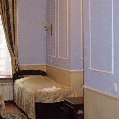 Мини-отель MK Классик детские мероприятия фото 2
