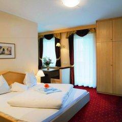 Hotel Avidea Лагундо комната для гостей фото 7