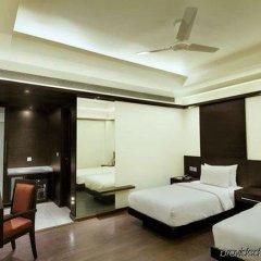 Hotel Godwin Deluxe фото 7