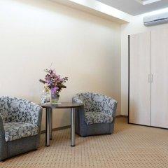 Гостиница Белый Город в Белгороде - забронировать гостиницу Белый Город, цены и фото номеров Белгород интерьер отеля