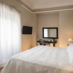 Ambasciatori Place Hotel Фьюджи удобства в номере