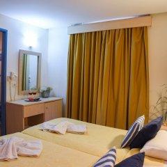 Отель Amaryllis Hotel Греция, Родос - 2 отзыва об отеле, цены и фото номеров - забронировать отель Amaryllis Hotel онлайн спа фото 5