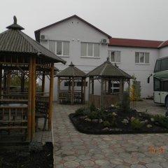 Гостиница irisHotels Mariupol Украина, Мариуполь - 1 отзыв об отеле, цены и фото номеров - забронировать гостиницу irisHotels Mariupol онлайн фото 15