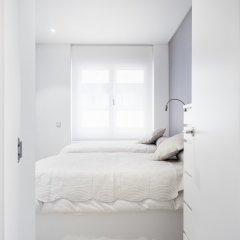 Апартаменты Velazquez Apartments by FlatSweetHome Мадрид интерьер отеля