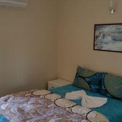 Sahin Турция, Памуккале - 1 отзыв об отеле, цены и фото номеров - забронировать отель Sahin онлайн комната для гостей фото 2