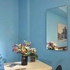 Отель B&B Baroccolecce Лечче удобства в номере фото 2
