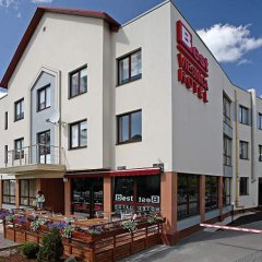 Hotel Best фото 3