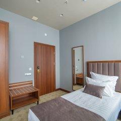 V Hotel комната для гостей фото 3