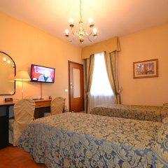 Hotel Residence Парма удобства в номере фото 2