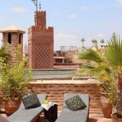 Отель Riad Dar Zelda Марокко, Марракеш - отзывы, цены и фото номеров - забронировать отель Riad Dar Zelda онлайн фото 5
