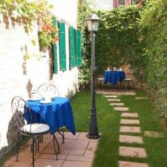 Отель Santa Margherita Guest House Италия, Венеция - отзывы, цены и фото номеров - забронировать отель Santa Margherita Guest House онлайн фото 4