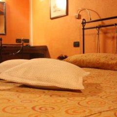 Отель Lo Teisson Bed And Breakfast Поллейн спа фото 2