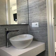 Апартаменты Stay at Home Madrid Apartments VII ванная фото 2