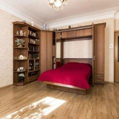 Апартаменты на Кронверкском проспекте Санкт-Петербург фото 6