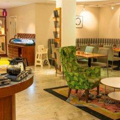 Отель Teaterhotellet Швеция, Мальме - 1 отзыв об отеле, цены и фото номеров - забронировать отель Teaterhotellet онлайн питание фото 3