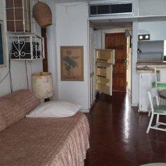 Отель Skymiles Beach Suite At Montego Bay Club Resort Ямайка, Монтего-Бей - отзывы, цены и фото номеров - забронировать отель Skymiles Beach Suite At Montego Bay Club Resort онлайн в номере