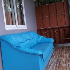 Отель Lanta Dream Garden Pool Villa Ланта спа