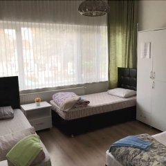 Limon Hostel Турция, Эдирне - отзывы, цены и фото номеров - забронировать отель Limon Hostel онлайн комната для гостей фото 5
