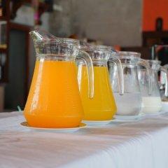 Отель Samui Honey Cottages Beach Resort гостиничный бар фото 3