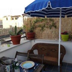 Апартаменты Calipso Apartments Ortigia Сиракуза фото 4